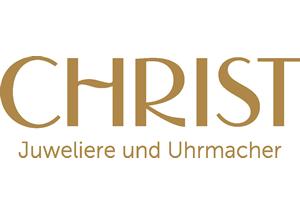 CHRIST Juweliere und Uhrmacher Stiftung Kinderglück