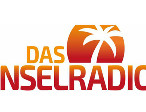 Mallorca 95,8 – Das Inselradio Kinderglück-Interview