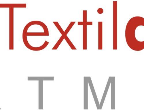 K & S Textildruck