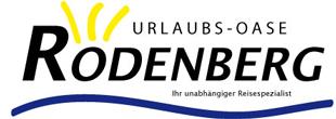 Urlaubsoase Rodenberg