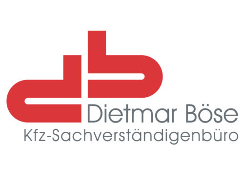 Dietmar Böse