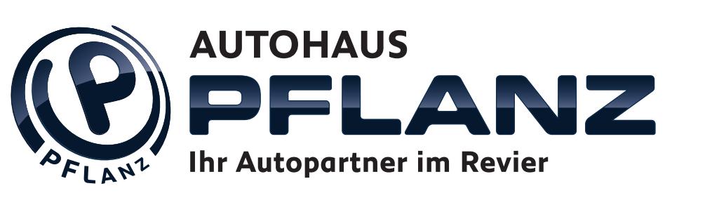 Autohaus Pflanz