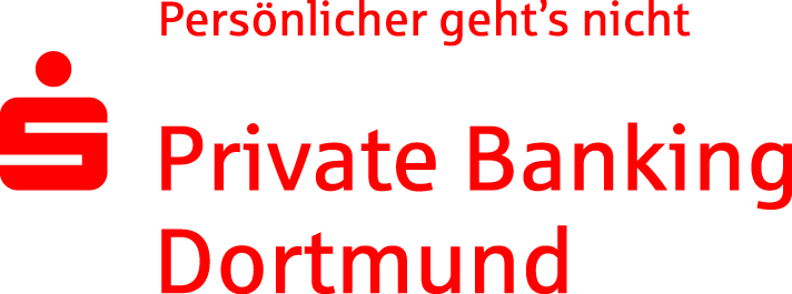 S-Private Banking Dortmund
