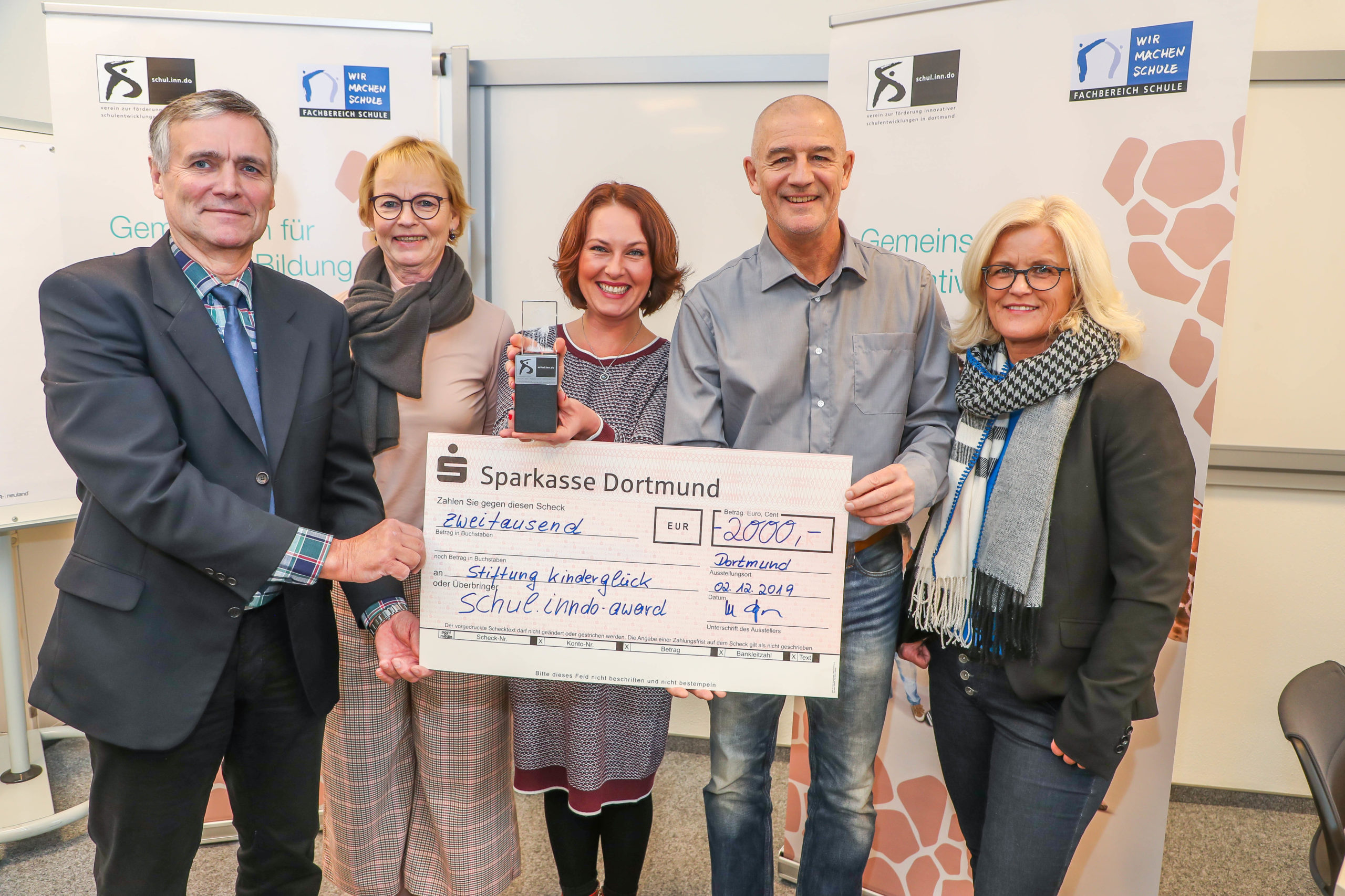 schul.inn.do-award