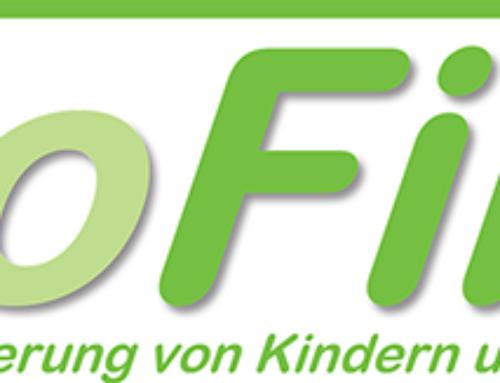 Profiliis-Stiftung