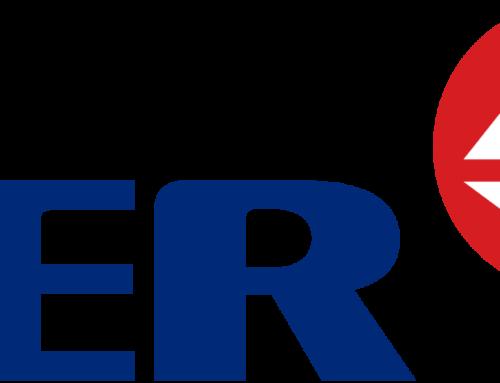 MesserSoft GmbH