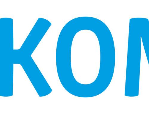 DOKOM21